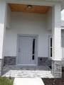 10080 & 10070 Alvarez Street - Photo 3