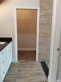 5263 Ellsworth Terrace - Photo 21