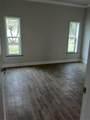 5263 Ellsworth Terrace - Photo 26