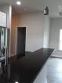 5263 Ellsworth Terrace - Photo 7