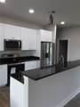 5263 Ellsworth Terrace - Photo 9
