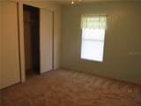 6401 Lollybay Loop - Photo 15