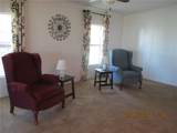 6401 Lollybay Loop - Photo 8
