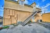 1598 Havendale Boulevard - Photo 21