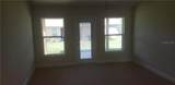 640 Meadow Pointe Drive - Photo 4