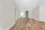 2090 Chickadee Street - Photo 11