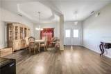 2090 Chickadee Street - Photo 12