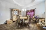 2090 Chickadee Street - Photo 15