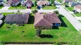 2090 Chickadee Street - Photo 25