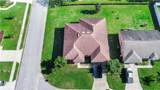 2090 Chickadee Street - Photo 28