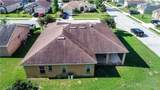2090 Chickadee Street - Photo 31