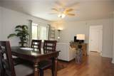 9100 Dr Martin Luther King Jr Street - Photo 11