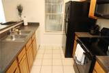 9100 Dr Martin Luther King Jr Street - Photo 13
