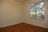 9100 Dr Martin Luther King Jr Street - Photo 16