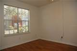9100 Dr Martin Luther King Jr Street - Photo 18