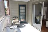 9100 Dr Martin Luther King Jr Street - Photo 20