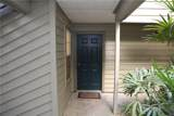 9100 Dr Martin Luther King Jr Street - Photo 9