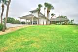 118 Arnold Palmer Drive - Photo 8