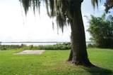 751 Lake Reedy Boulevard - Photo 3