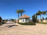 4765 Emerald Palms Court - Photo 10