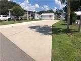5111 Shore Line Drive - Photo 1