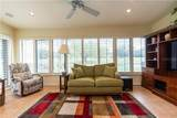 2676 Clubhouse Drive - Photo 13