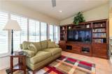 2676 Clubhouse Drive - Photo 15