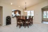 2676 Clubhouse Drive - Photo 16