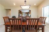 2676 Clubhouse Drive - Photo 17