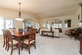 2676 Clubhouse Drive - Photo 18