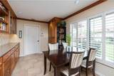 2676 Clubhouse Drive - Photo 22