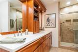 2676 Clubhouse Drive - Photo 27