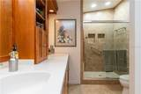 2676 Clubhouse Drive - Photo 28