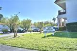 400 El Camino Drive - Photo 34