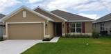 641 Meadow Pointe Drive - Photo 1