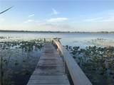 108 Lakeside Drive - Photo 13