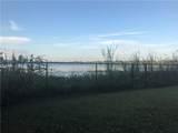 108 Lakeside Drive - Photo 21
