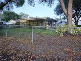 1101 Old Lake Alfred Road - Photo 2