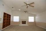 1017 Country Lake Circle - Photo 10