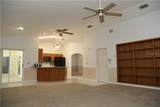 1017 Country Lake Circle - Photo 11