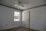 1017 Country Lake Circle - Photo 16