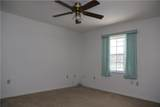 1017 Country Lake Circle - Photo 18