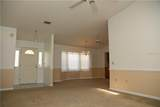 1017 Country Lake Circle - Photo 8