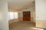 1017 Country Lake Circle - Photo 9