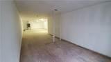 1104 Interlochen Boulevard - Photo 34