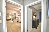 1603 Avenue L Nw - Photo 34