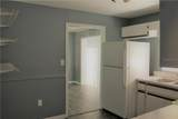 842 23RD ST NW - Photo 21