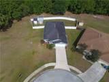 1173 Brenton Manor Dr - Photo 43