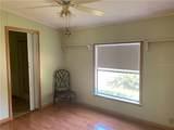 6066 Southern Oaks Drive - Photo 14