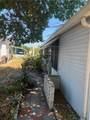 6066 Southern Oaks Drive - Photo 19